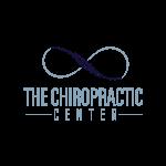 chiropracticcenter