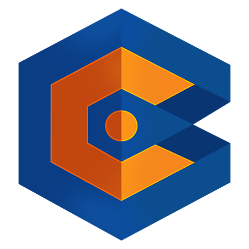 Cybeem Technologies - Web Design Agency
