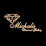 michalisdiamond